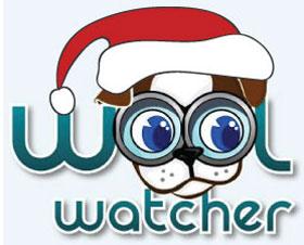 Wool Watcher Weekend