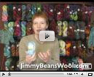 Jimmy Beans Reviews on youTube