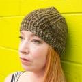 Erika's Windschief Hat