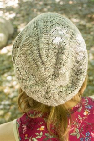 Paravel Hat
