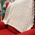 Rachel's Campbell Blanket