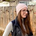 Sarah's Beanie photo