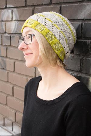 Poetic Hat
