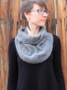 Leanne's Rib and Flow Cowl