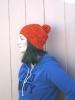 Keeley's Graham Hat