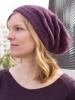 Jen A.'s Ripley Hat