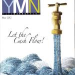 Yarn Market News - Jimmy Beans Wool Heart Disease Campaign