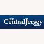 myCentralJersey.com - Jimmy Beans Wool Heart Disease Campaign