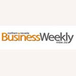 Northern Nevada Business Weekly - Jimmy Beans Wool Heart Disease Campaign