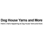 Dog House Yarns and More Blog - Jimmy Beans Wool Heart Disease Campaign