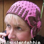 Bellsisterdebbie (designer)