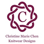 Christine Marie Chen