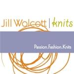 Jill Wolcott Knits