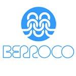 Berroco Yarns