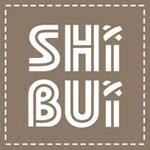 Shibui Yarns