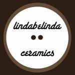 Lindabelinda Ceramics