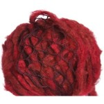 Poppy - 6 Red Barron