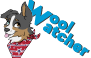 Wool Watcher - Follow Me to Huge Savings