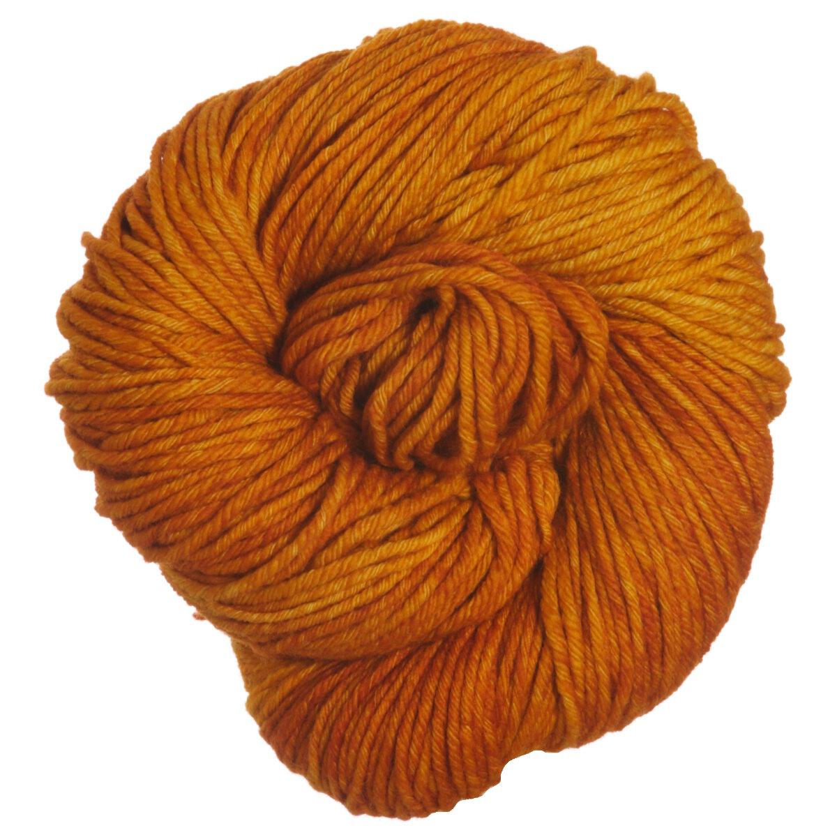 Malabrigo Twist Yarn At Jimmy Beans Wool