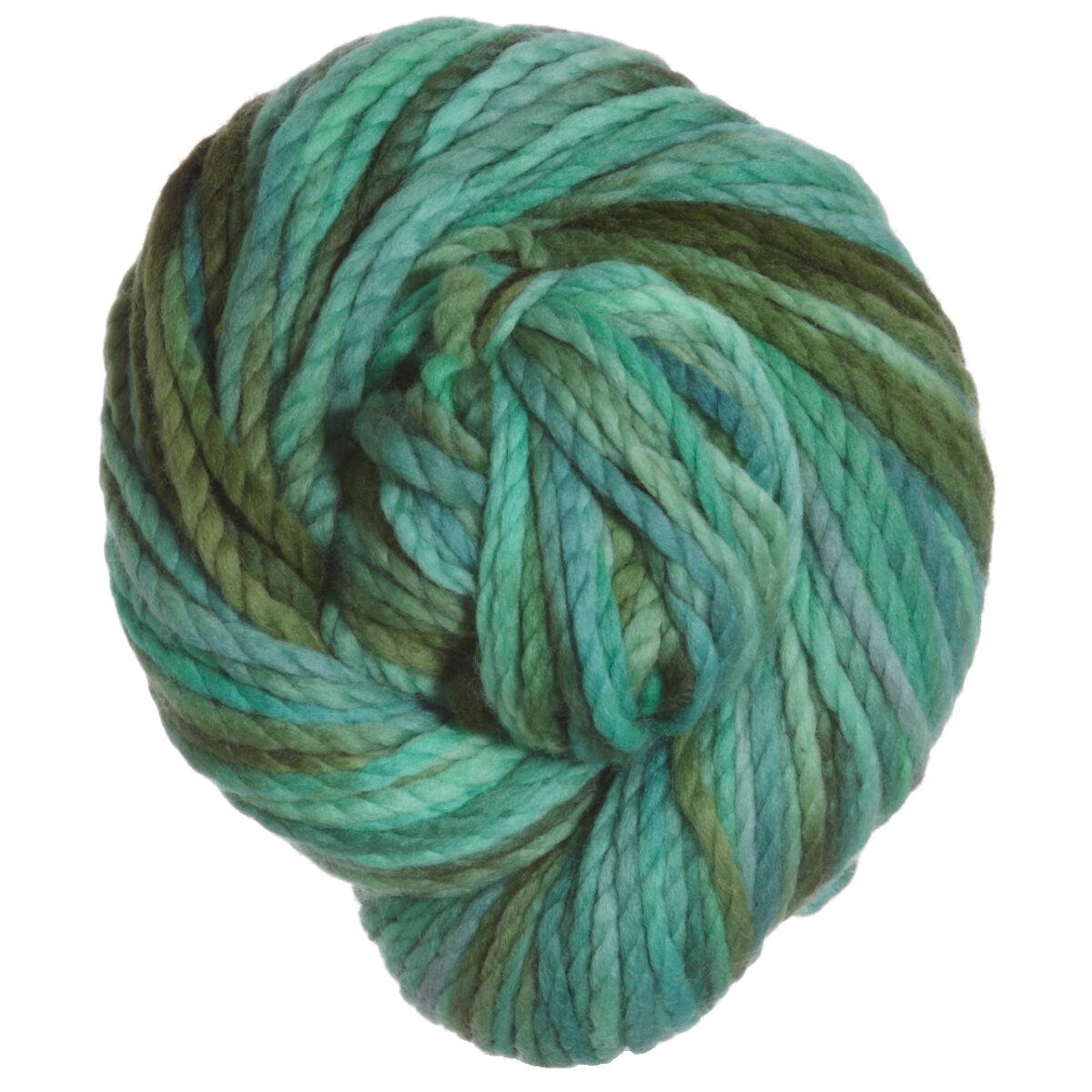 Bulky Yarn : Koigu Bulky Yarn - B50 at Jimmy Beans Wool