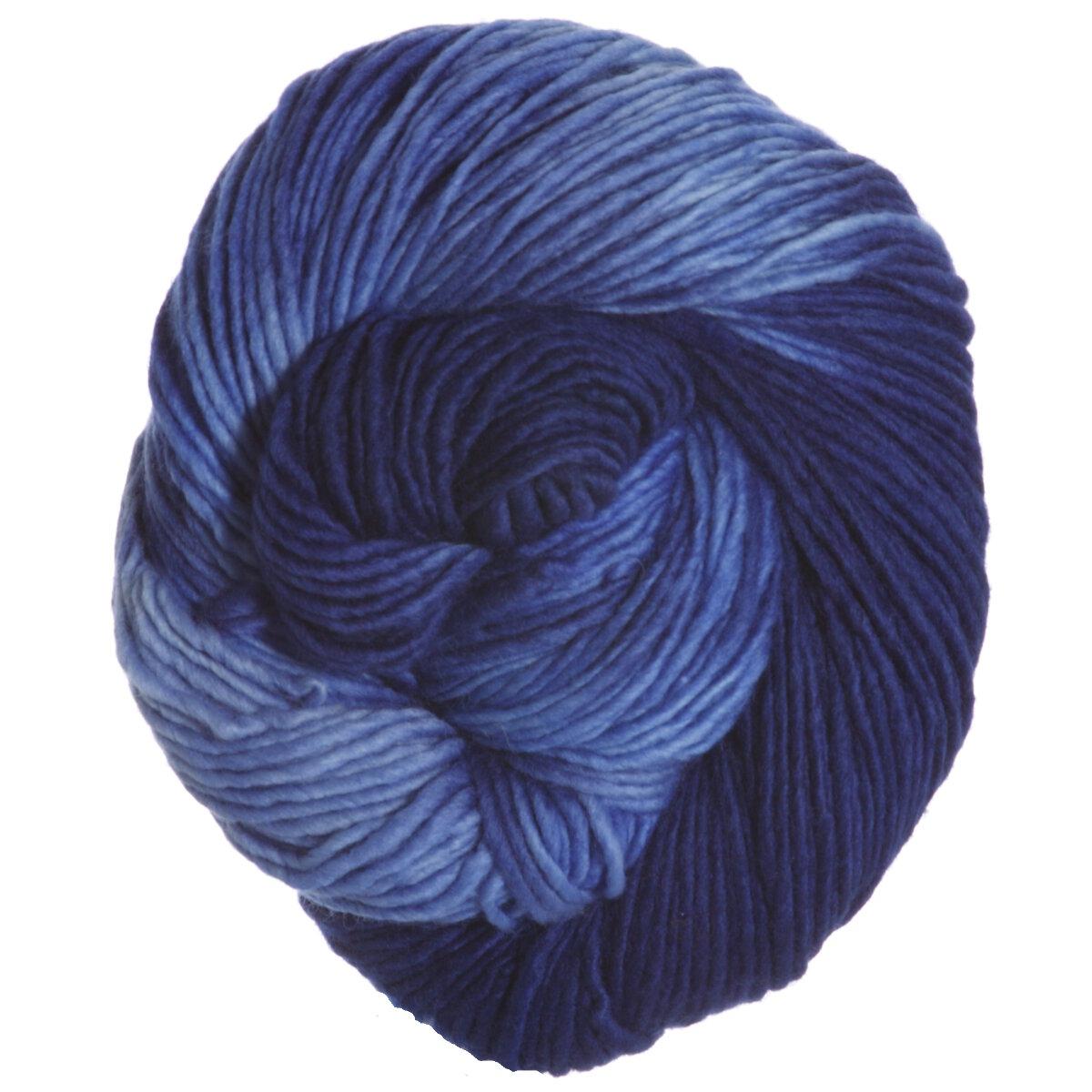 Worsted Yarn : ... Worsted Merino Yarn - 240 - Oceanos Video Reviews at Jimmy Beans Wool