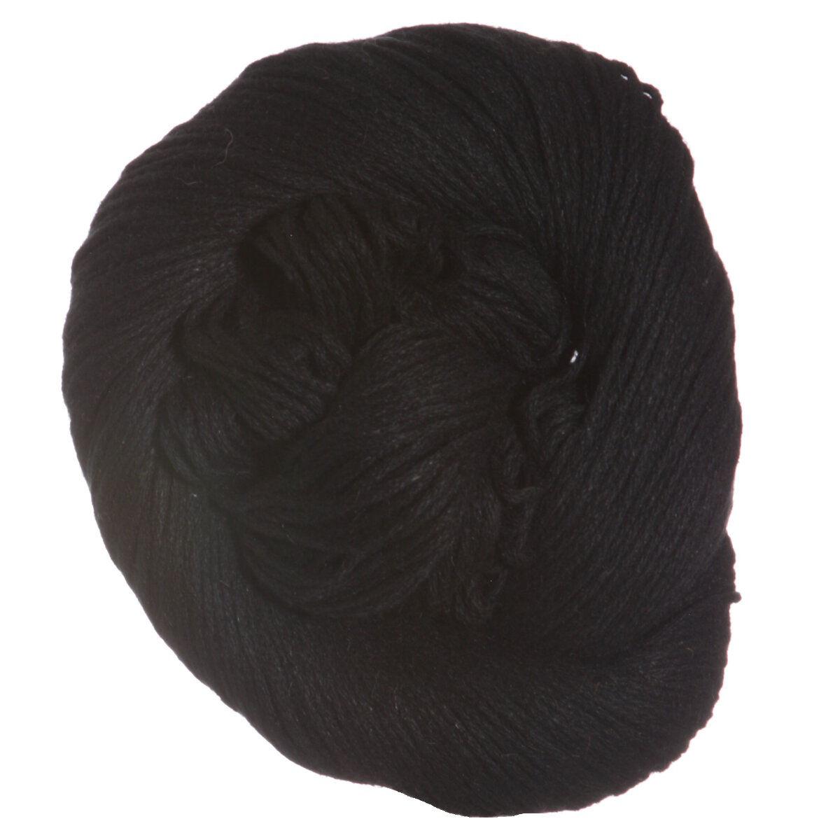 Rowan Creative Linen Yarn At Jimmy Beans Wool