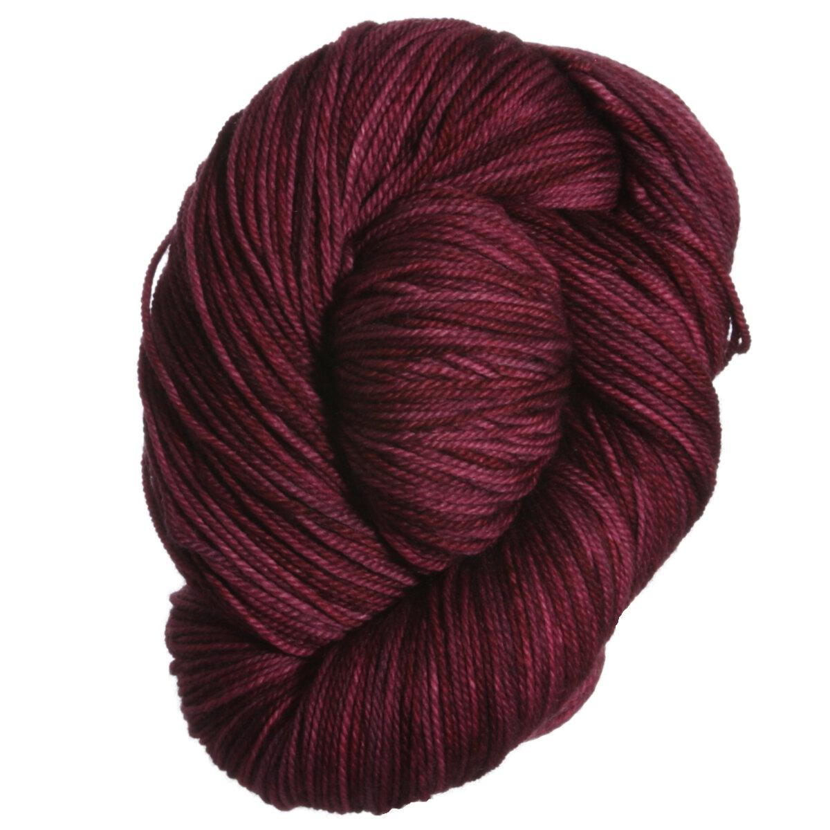 Squishy Yarn : Anzula Squishy Yarn at Jimmy Beans Wool