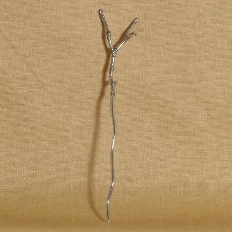 Twig Stick