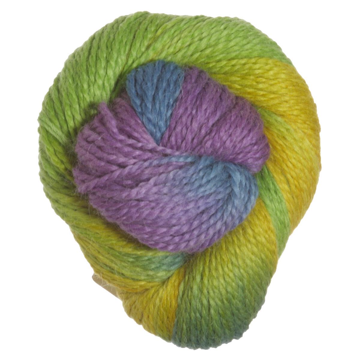 Aran Yarn : ... Fine Art Aran Yarn - 543 Bolero Video Reviews at Jimmy Beans Wool