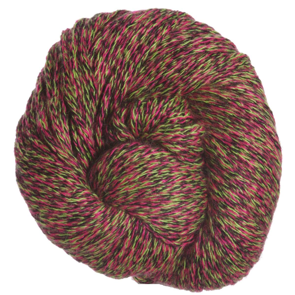 Cascade Yarns : Cascade Kenai Yarn at Jimmy Beans Wool