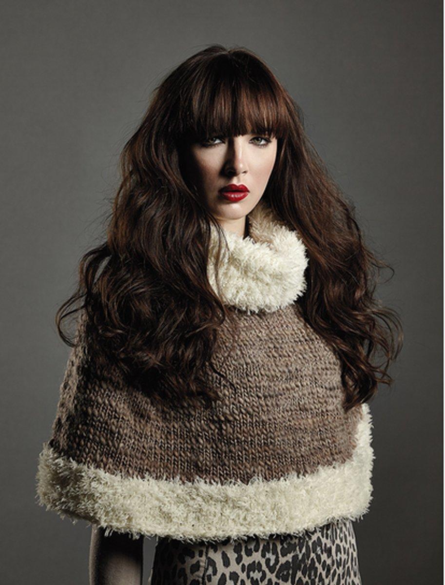 Rowan Knitting Books : Rowan pattern books big accessories at jimmy beans wool