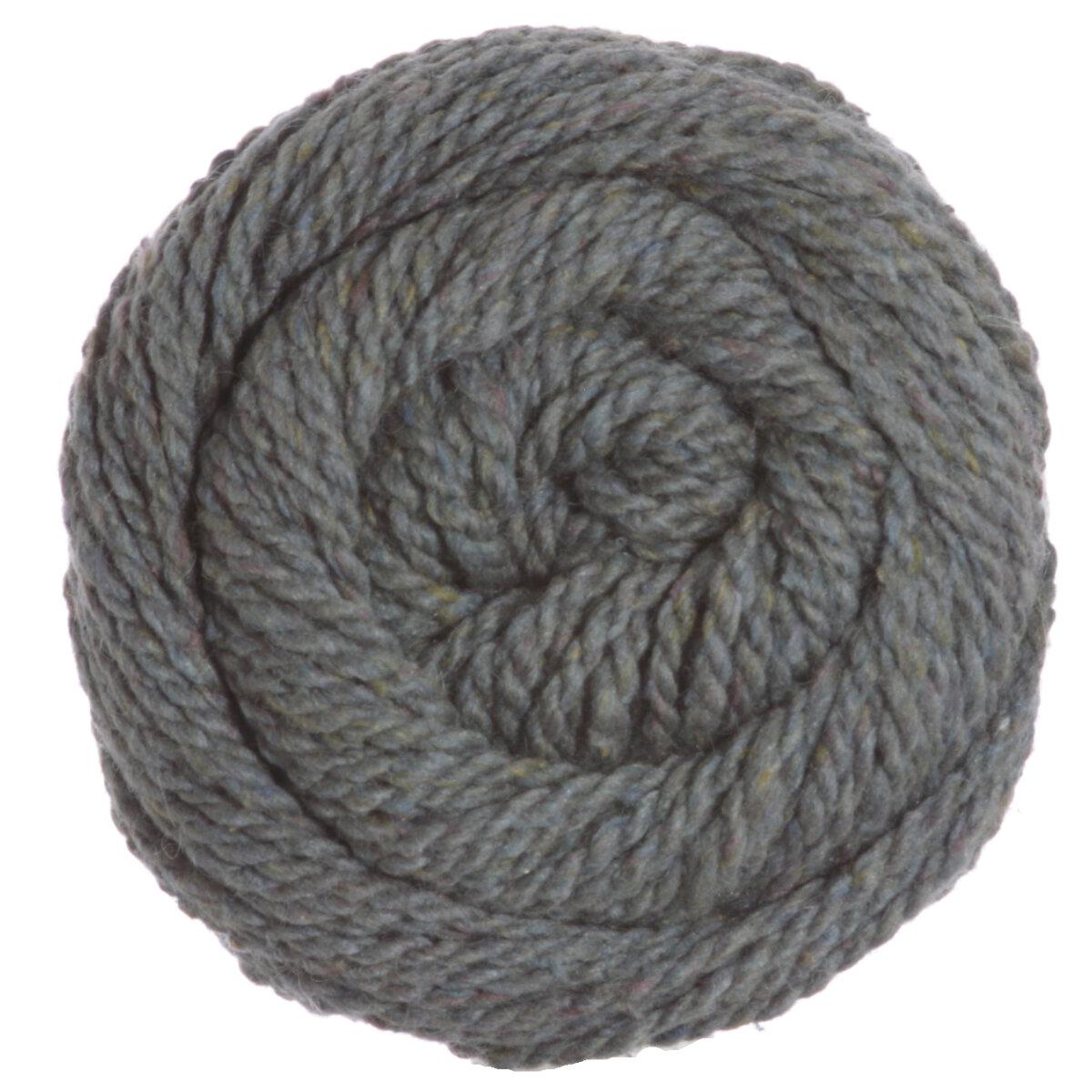Free Knit Hat Patterns For Women : Cascade Tivoli Yarn at Jimmy Beans Wool