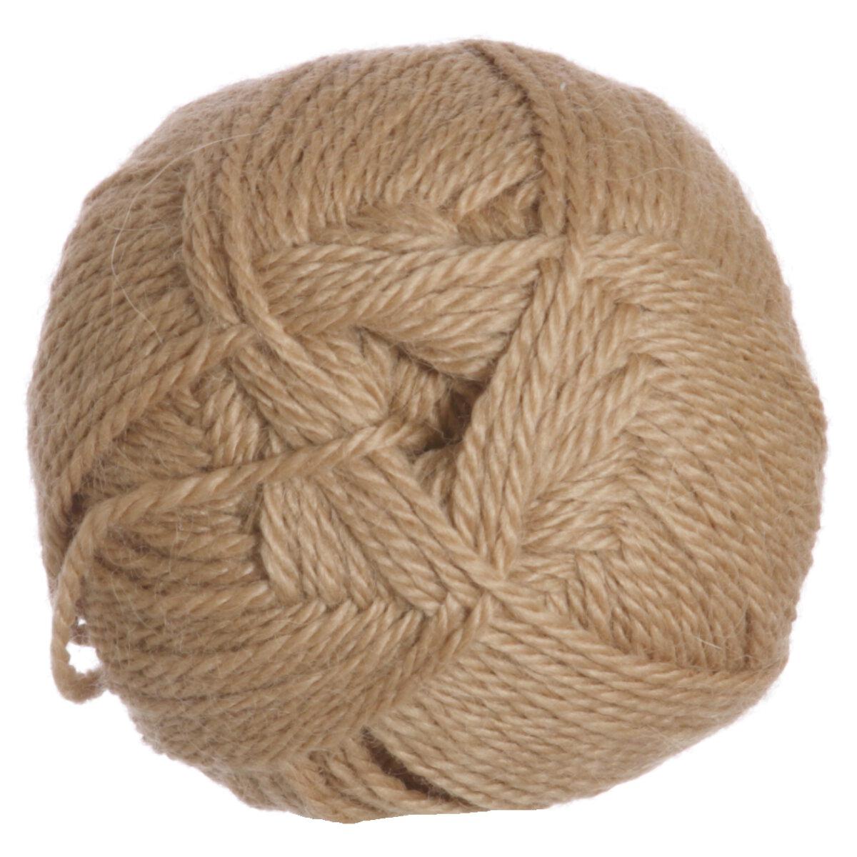 Misti Alpaca Sport Yarn at Jimmy Beans Wool