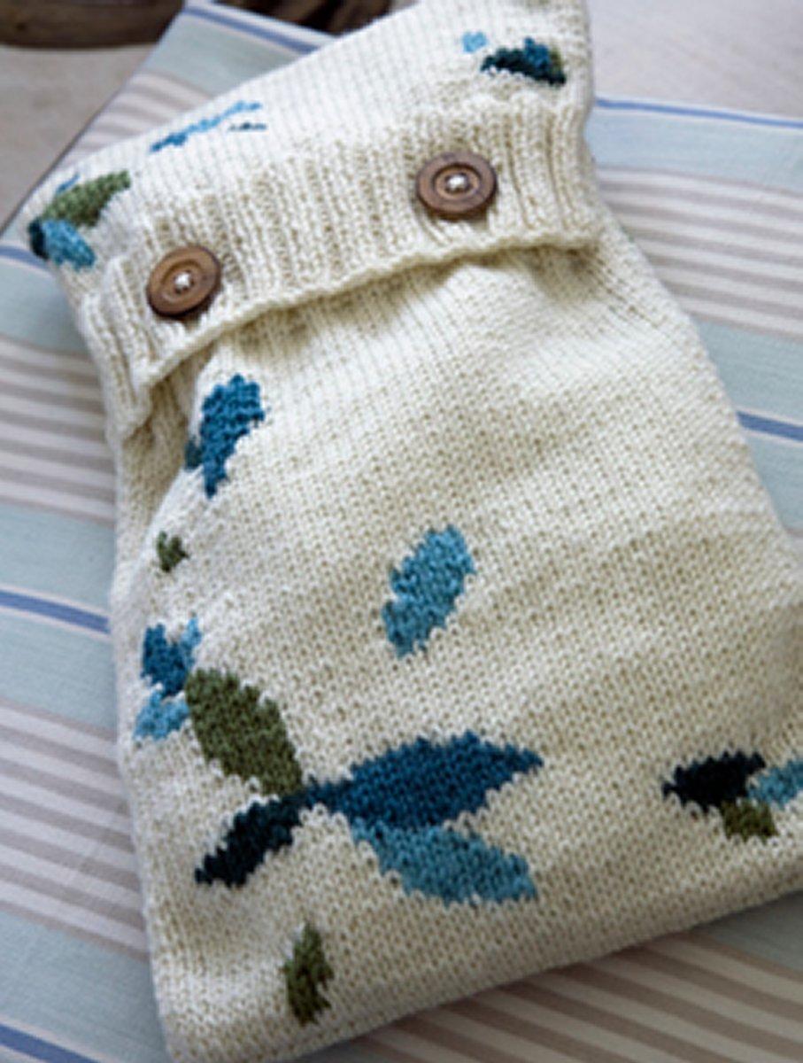Rowan Knitting Books : Rowan pattern books cute little knits revised edition