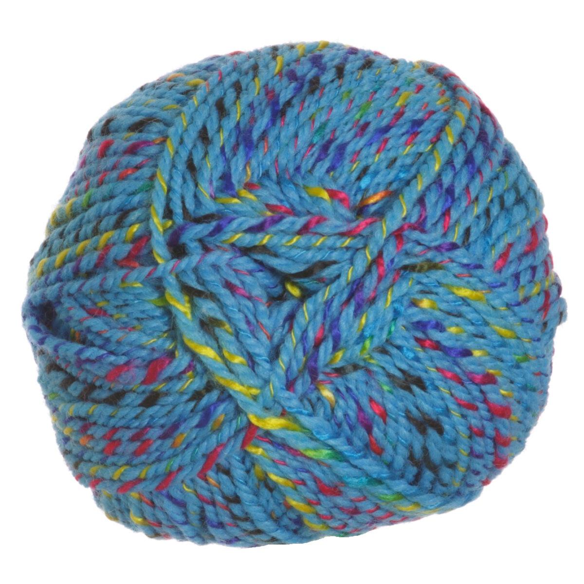 acrylic yarn washing instructions