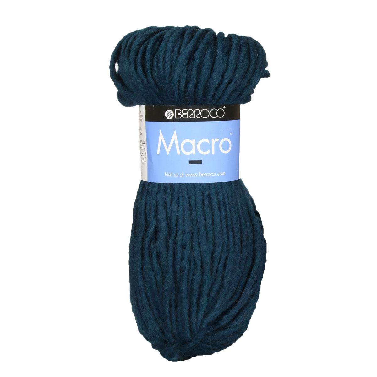Berroco Macro Yarn at Jimmy Beans Wool