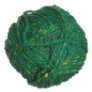 Tessin - 65822 - Green with Colors
