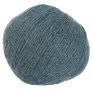 Rowan Felted Tweed - 152 - Watery
