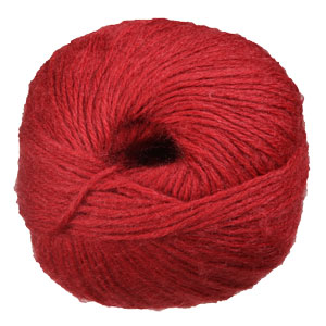 Rowan Kid Classic yarn 847 Cherry Red