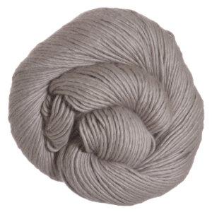Blue Sky Fibers Suri Merino yarn 413 - Fog