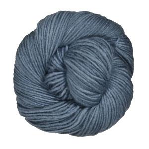 Manos Del Uruguay Silk Blend Yarn - 3064 Pewter