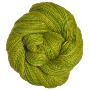 Manos Del Uruguay Silk Blend Yarn - 3068 Citric