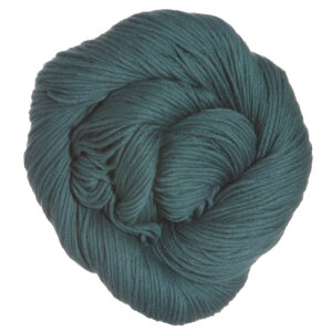 Blue Sky Fibers Skinny Cotton yarn 308 Mallard