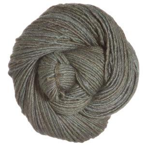Manos Del Uruguay Silk Blend Yarn - 3044 Briar