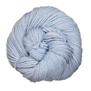 Manos Del Uruguay Silk Blend Yarn - 300C Powder