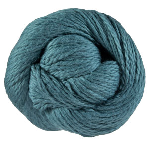 Blue Sky Fibers Organic Cotton yarn 636 - Jasper