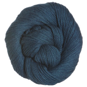 Spud & Chloe Sweater yarn 7507 Moonlight
