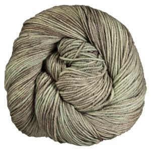 Madelinetosh DK Twist yarn Kenobi