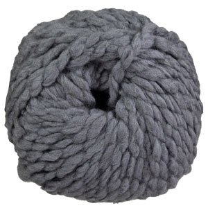 Rowan Selects Chunky Twist yarn productName_1