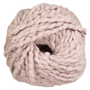 Rowan Selects Chunky Twist yarn productName_3